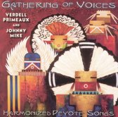 Gathering Of Voices