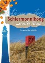 Schiermonnikoog ... ander land