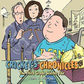 Cricket's Chronicles