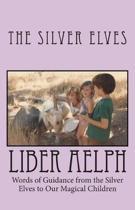 Liber Aelph