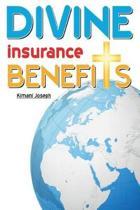 Divine Insurance Benefits