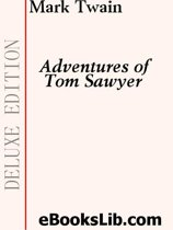 critical essays on the adventures of tom sawyer The adventures of tom sawyer essay - leave your assignments to the most talented writers instead of spending time in unproductive attempts, receive professional.