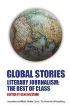Global Stories - Literary Journalism