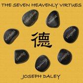 Joseph Daley - Seven Heavenly Virtues