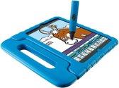 Trust iPad Mini Kids Proof Case & Stand - Blauw