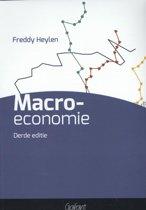 Macro economie