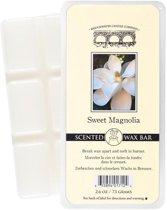Bridgewater Wax Bar Sweet Magnolia