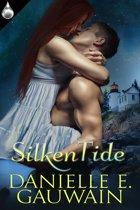 Silken Tide
