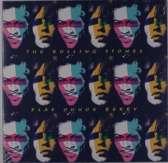 Play Chuck Berry (Blue Vinyl)