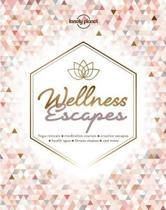 Wellness Escapes
