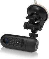 Motorola Dashcam Mdc10w Wifi 16 Cm Zwart