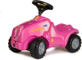Rolly Toys Rolly MiniTrac - Loopauto - Carabella