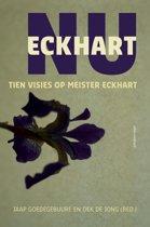 Eckhart nu