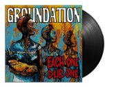 Each One Dub One (LP)
