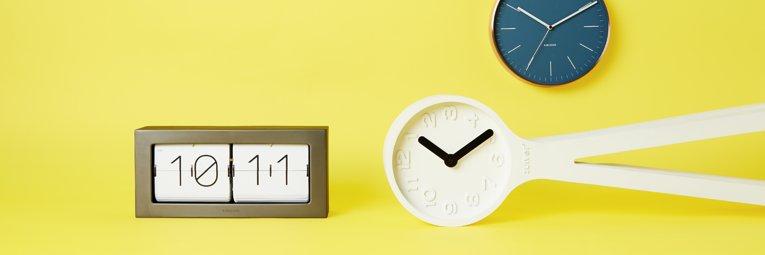 bol.com | Klok kopen? Alle Klokken online