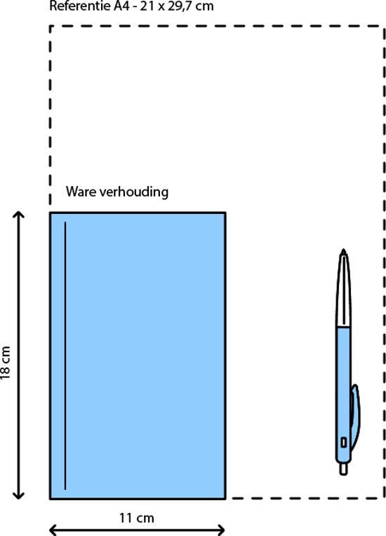 Heren zeventien - Vinkenoog pdf epub
