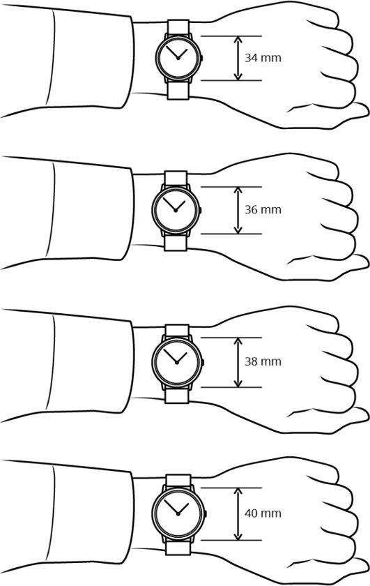 Tommy Hilfiger Ari TH1781980 Horloge