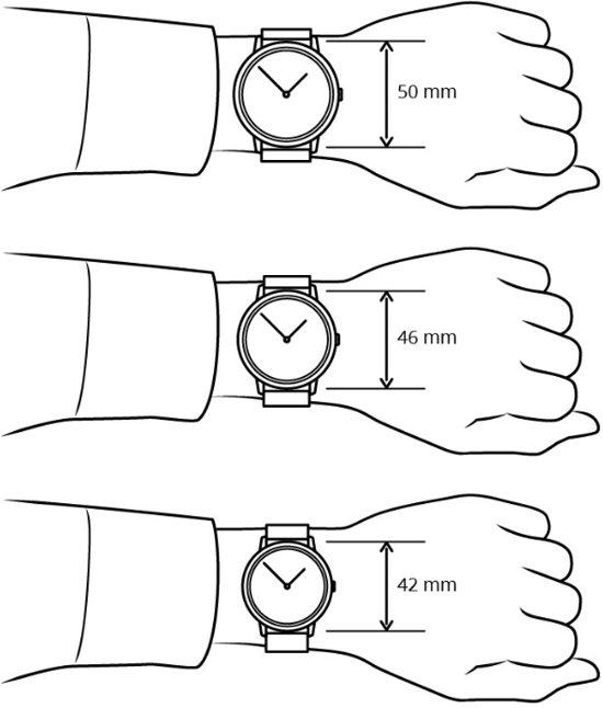 Tommy Hilfiger TH1791349 Horloge