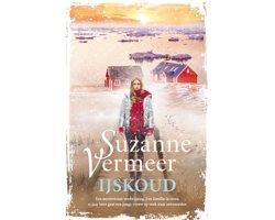 Mijn top 5 nieuwe boeken voor de herfst 2