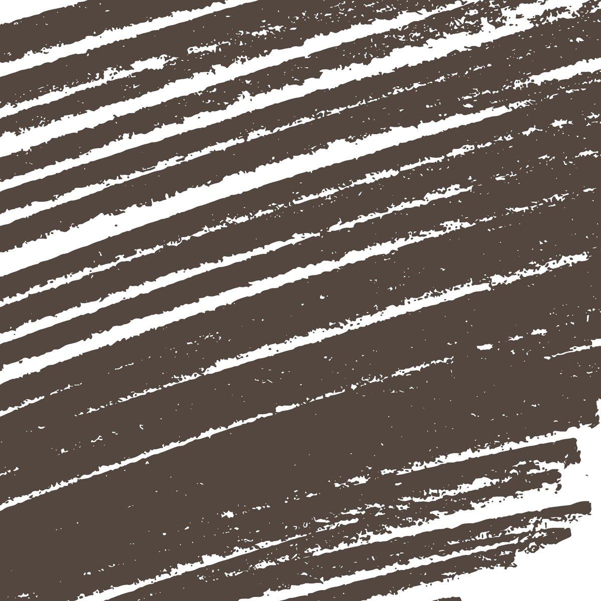 Bourjois Liner Stylo Eyeliner 42 Brun 61 Ultra Black
