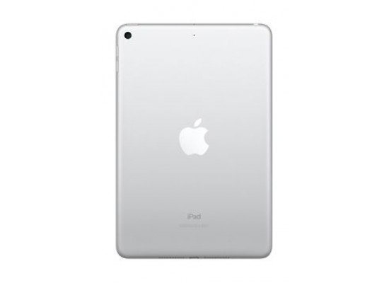 Apple iPad Mini 5 Wifi + 4G 256GB Zilver