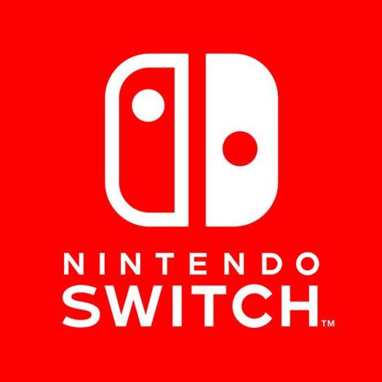 Nintendo Labo: Voertuigenpakket Nintendo Switch
