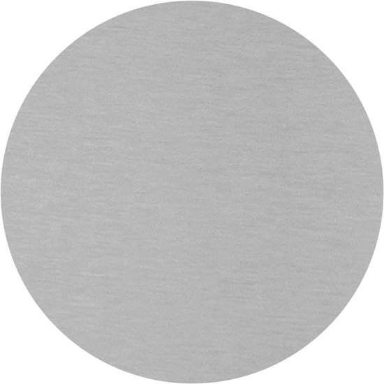 Brabantia Pedaalemmer FlatBack 30 Liter RVS Mat Fingerprint Proof