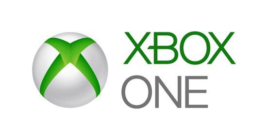 EA Sports UFC 3 Xbox One