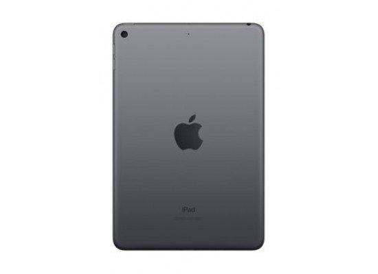 Apple iPad Mini 5 Wifi + 4G 256GB Space Gray