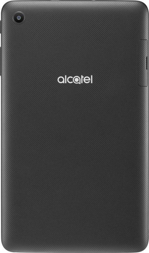 Alcatel 1T7 Zwart