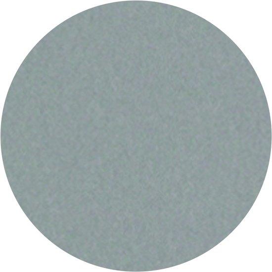Brabantia Touch Bin 30 Liter Metallic Mint