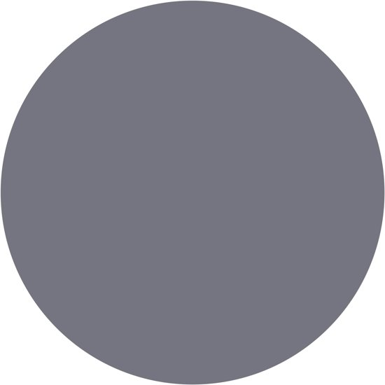 "Apple MacBook Air 13,3"" (2018) MRE92N/A Space Gray"