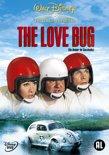 Herbie - The Love Bug (1968)