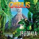 Ibifornia (LP)