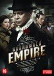 Boardwalk Empire - The Complete Series