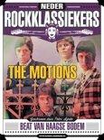 Rock Klassiekers 5 - The Motions