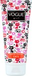 Vogue Girl Cats - 200 ml - Douchegel