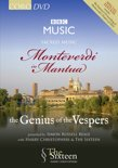 Monteverdi In Mantua-Ltd-
