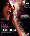 20 Feet From Stardom (Blu-ray)