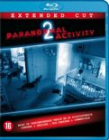 Paranormal Activity 2 (D/F) [bd]