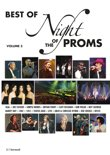 Best Of Night Of The Proms - Volume 5