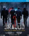 Braquo - serie 3