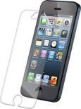 ZAGG iPhone 5 / 5S / 5C Invisible Shield HD Screenprotector
