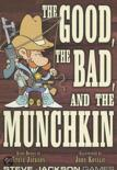 Munchkin - The Good, The Bad And The Munchkin
