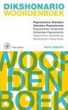 Dikshonario Woordenboek Papiaments-Nederlands / Nederlands-Papiaments