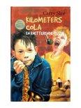 Kilometers Cola En Knetterende Ruzie