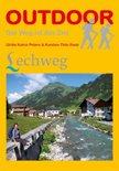 Lechweg