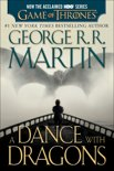 A Song of Ice and Fire 5 - A Dance With Dragons