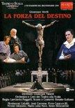 La Scala 1978 La Forza Del Destino - Montserrat Caballe, Jose Carreras,