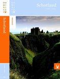 Dominicus Regiogids - Schotland